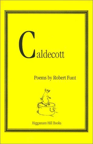 9780963518538: Caldecott