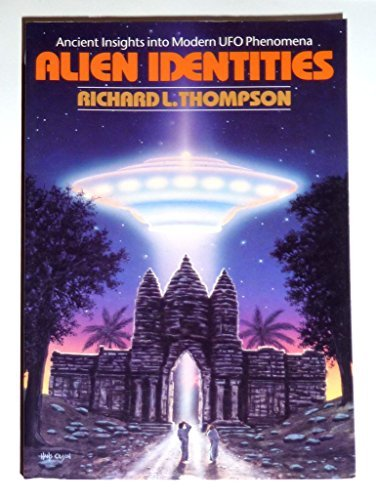 an overview of the unidentified flying object phenomenon An unidentified flying object or ufo is an object perceived in the sky that is not readily identifiedmost ufos are later identified as conventional objects or phenomena, the term is widely used for claimed observations of extraterrestrial craft.
