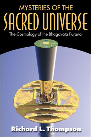 9780963530936: Mysteries of the Sacred Universe