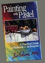 9780963571816: Painting with Pastel