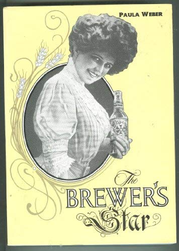 9780963596819: The Brewer's Star