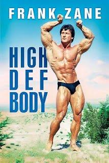 9780963616777: High Def Body