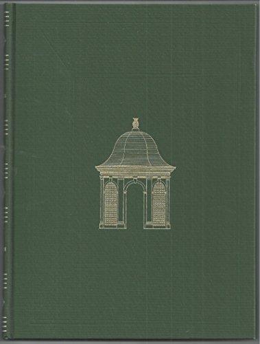 9780963620521: Gazebos the Architects & Builders Companion