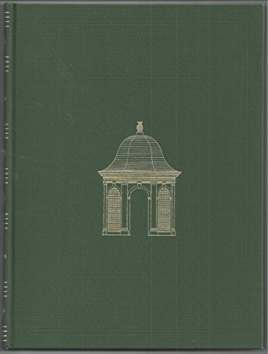 Gazebos: The Architects and Builders Companion