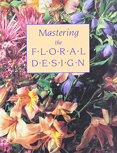 Mastering the Floral Design: A step by step guide