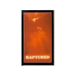9780963677204: Raptured