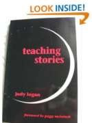 9780963682208: Teaching Stories