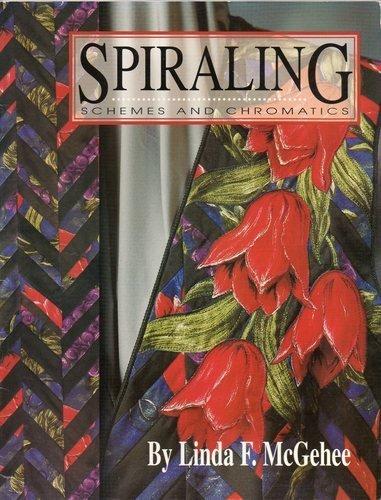 Spiraling Schemes and Chromatics: Linda F. McGehee
