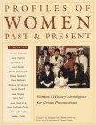 Profiles of Women Past & Present: Women's: American Association of