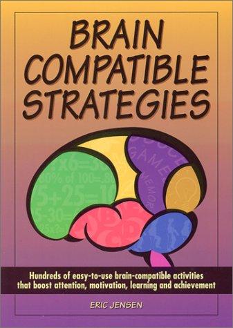 9780963783271: Brain-Compatible Strategies