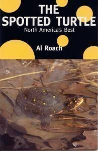 9780963813053: The Spotted Turtle: North America's Best