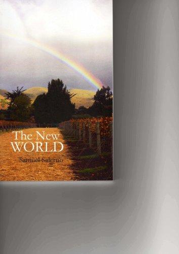 The New World: Samuel Salerno