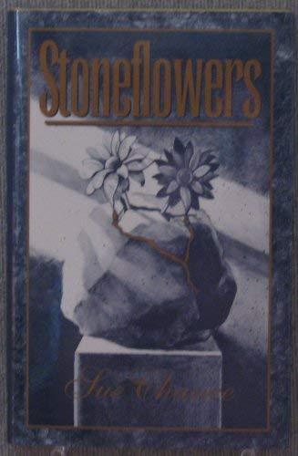 9780963839848: Stoneflowers