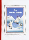9780963851161: The Arctic Guide