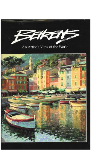 Howard Behrens: An Artists View of the: Stephen M. Doherty