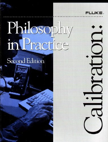 9780963865007: Calibration: Philosophy in Practice