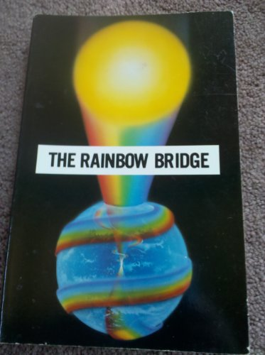 Rainbow Bridge Link With the Soul - Purification (Rainbow Bridge Series): Two Disciples