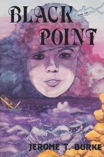 9780963909602: Black Point