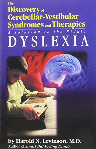 dyslexia and a therapy b Berninger, v, & wolf, b (2009a) teaching students with dyslexia and dysgraphia: lessons from teaching and science therapy skill builders [for cursive.