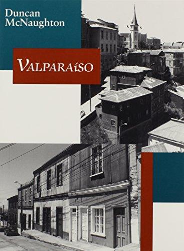 Valparaiso: McNaughton, Duncan
