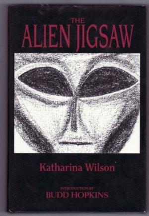 9780963991621: The Alien Jigsaw