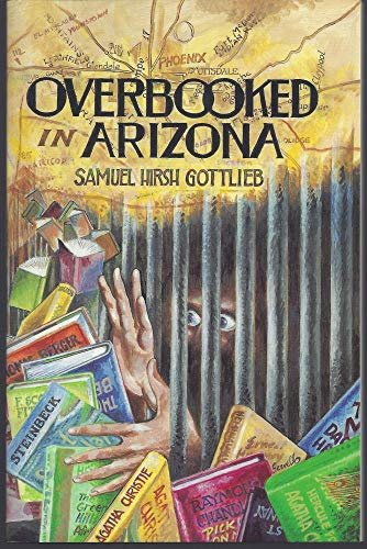 Overbooked Arizona