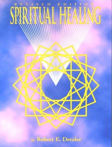 9780964004160: Spiritual Healing