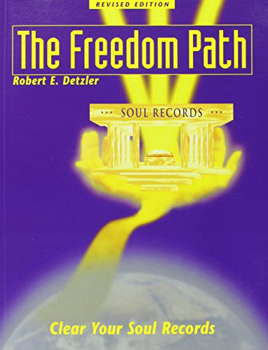 9780964004177: The Freedom Path