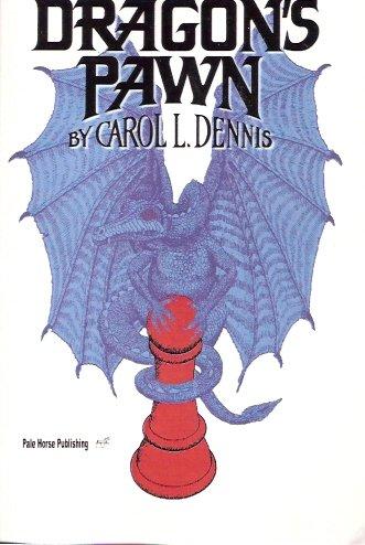 9780964022720: Dragon's Pawn