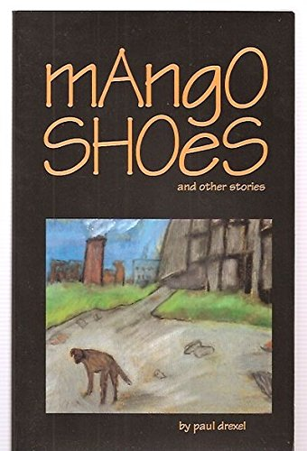 9780964030084: Mango Shoes and Other Stories