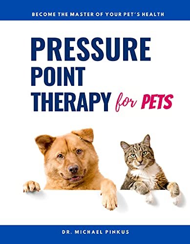 9780964039308: Pressure Point Therapy: The Complete Do-It-Yourself (At Home Treatment Manual)