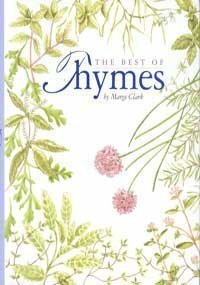 9780964051416: Best of Thymes