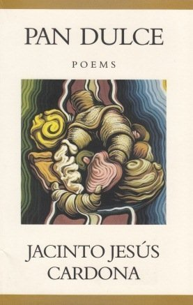 9780964061200: Pan dulce: Poems