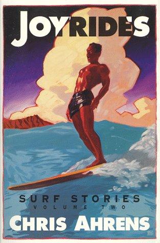 9780964085824: Title: Joyrides Surf Stories Vol 2