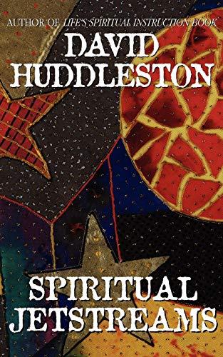9780964092228: Spiritual Jetstreams