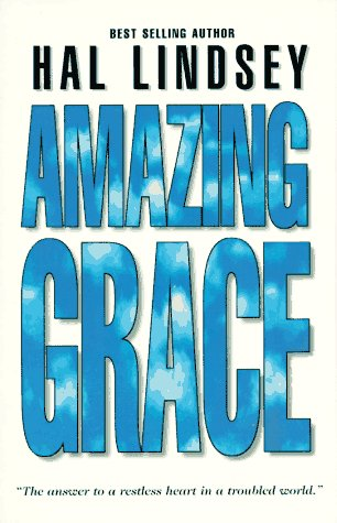 9780964105843: Amazing Grace