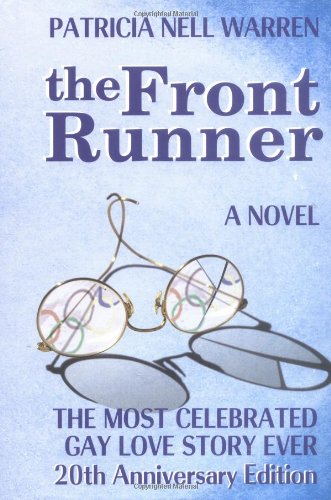 The front runner [20th anniversary edition]: Warren, Patricia Nell
