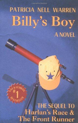 9780964109933: Billy's Boy