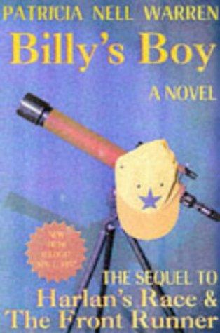 9780964109940: Billy's Boy