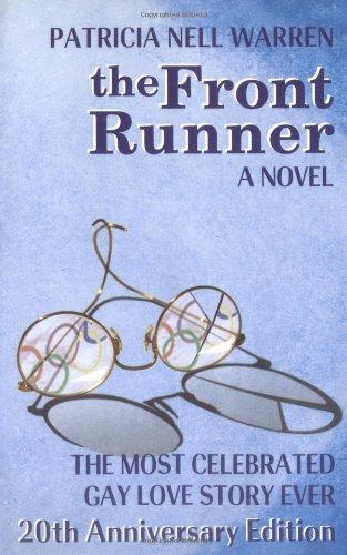 9780964109964: FRONT RUNNER, THE