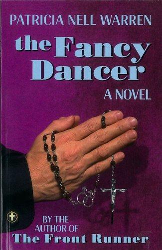 9780964109971: The Fancy Dancer: A Novel