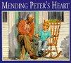 Mending Peter's Heart: Maureen Wittbold, David