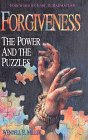 9780964144101: Forgiveness: The Power & the Puzzles