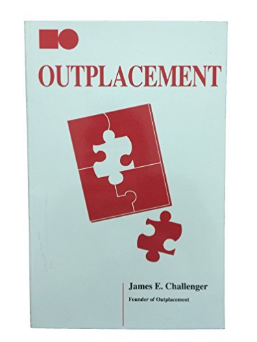 9780964148505: Outplacement