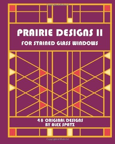 9780964159754: Prairie Designs II