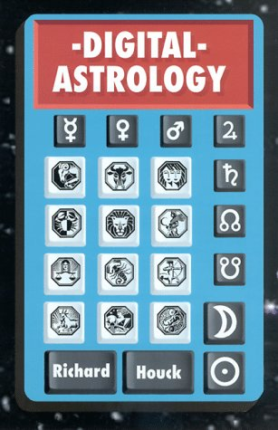9780964161276: Digital Astrology