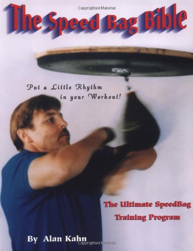 9780964182769: The Speed Bag Bible
