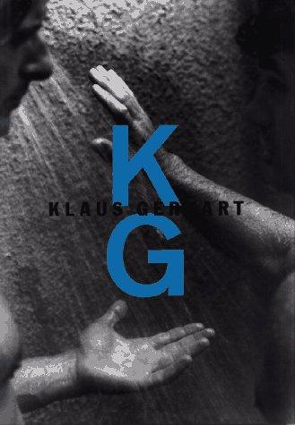 Embracing Men: Gerhart, Klaus; Klaus