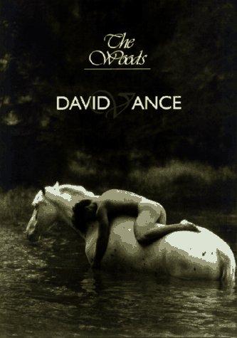 The Woods: Vance, David