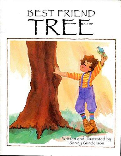Best friend tree: Gunderson, Sandy